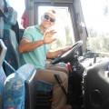 Voznik Zlatibor