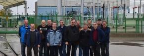 Izlet CVP Maribor