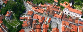 OO Zidani Most vabi svoje članice in člane na izlet v Kamnik