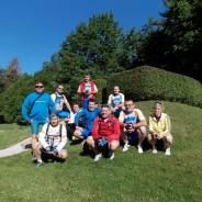 Planirane aktivnosti v OO Pragersko