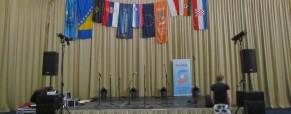 Družabno srečanje Kranjska Gora 2017