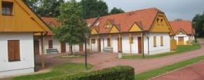 Razpis za Moravske Toplice