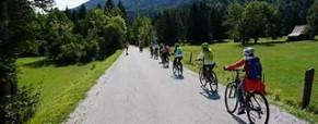 SŽPS vabi na kolesarjenje 2020