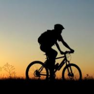 SŽPS OO Pragersko vabi svoje članice in člane na kolesarjenje
