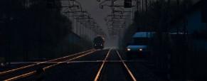 Glasilo Prometnik 109