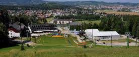 Vabilo na sindikalno družabno srečanje – Maribor 2019