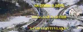 Glasilo Prometnik 73