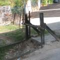 slepi tir Tirana