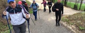 Pohod SŽPS na Zasavsko Sveto goro