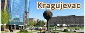 SŽPS OO Nova Gorica vabi na izlet v Kragujevac