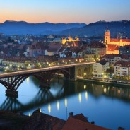 OO Zidani Most vabi na izlet v Maribor