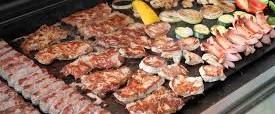O Pragersko in OO PO Maribor vabita na skupni piknik