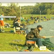 Nova sezona v ribolovu 2013