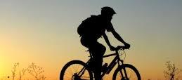 SŽPS vabi na kolesarjenje 2019