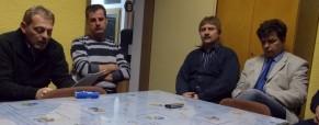 Skupščina OO Pragersko
