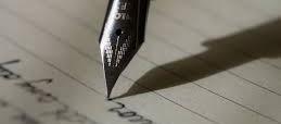 Pismo predsednika SŽPS