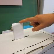 Volitve v PO Maribor